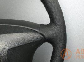 Перетянутый руль Citroen Berlingo 1 поколение (M49) рестайлинг 2011 - 3